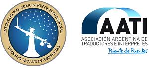 logo_IAPTI-AATI